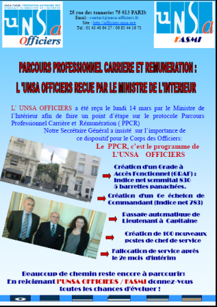 audience_ministre_PPCR.png